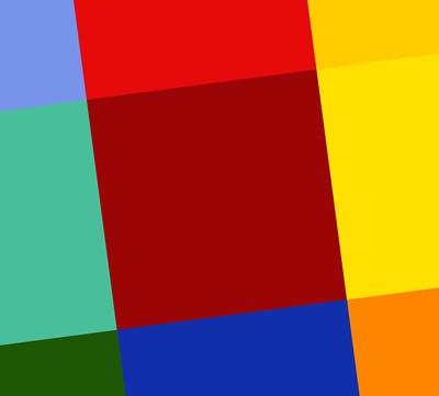 COLORES PLAY COURT