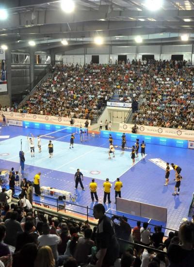 Cancha de volley lomas de zamora (1)