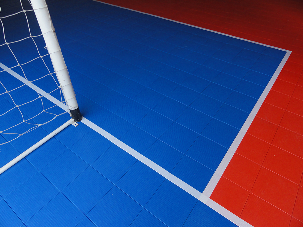 Cancha futsal gonzalez catan play court (4)