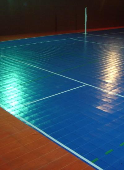 Instituto corazon de maria cancha pisos lisos play court (2)