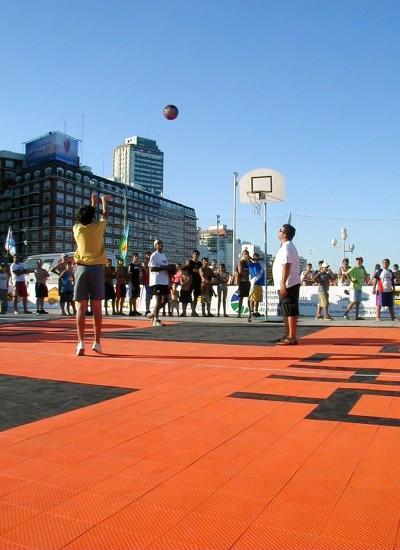 cancha de basquet mar del plata verano play court (2)