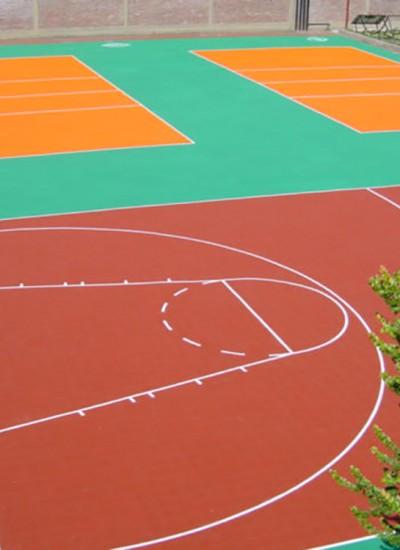 canchas uba universidad de buenos aires pisos lisos proteccion uv play court (1)