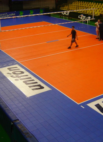 club de amigos cancha de volley play court (9)