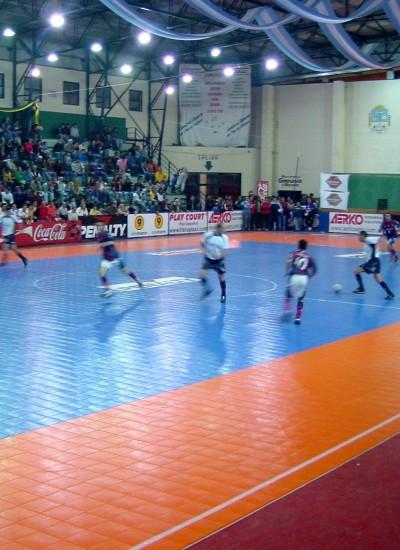 polideportivo caseros cuadrangular penalty cancha de futbol play court (2)